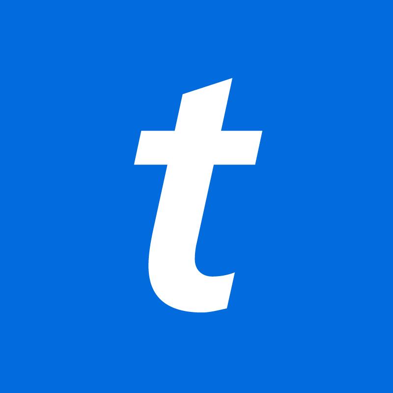tm profil