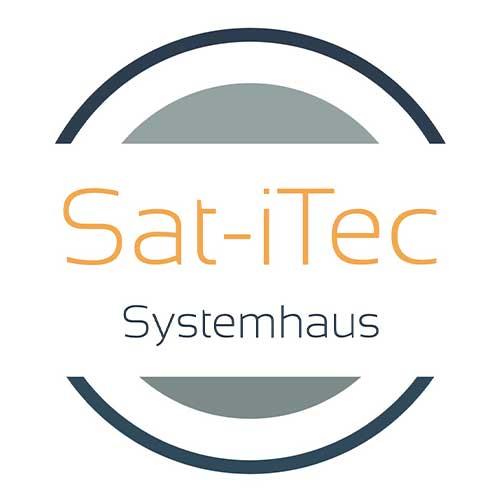Sat-iTec