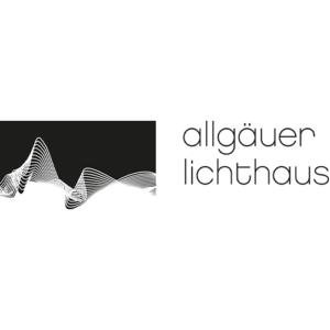 Logo Allgäuer Lichthaus