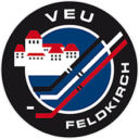 Logo VEU Feldkirch