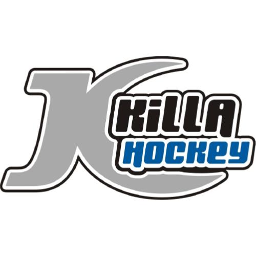 Logo Killa Hockey